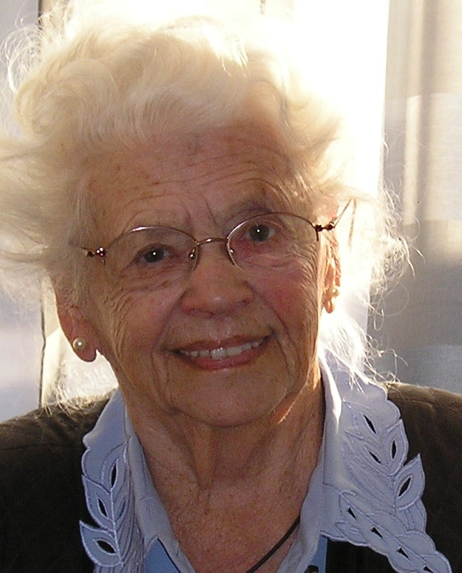 oma Very old